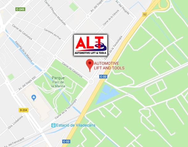 ubicación ALT-blanco-min