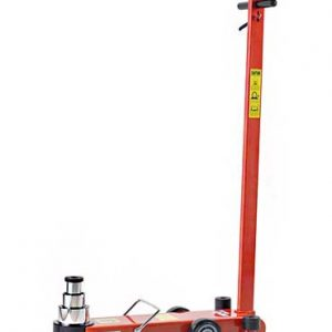 GATO NEUMATICO (10/20/40T).Imagen de Elevadores de Coches Automotive Lift and Tools.