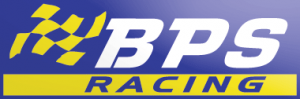 bpsracing_logo