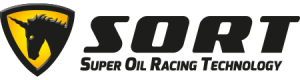logo450_SORT