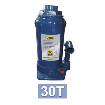 Gato botella 30 Tn. Imagen de Elevadores de Coches Automotive Lift and Tools.