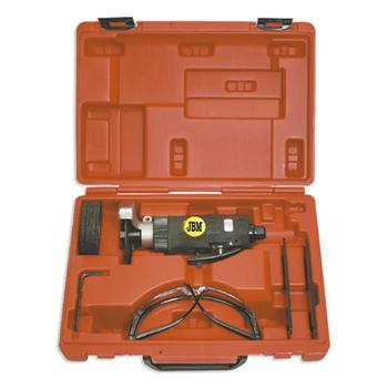 kit cortador neumatico. Imagen de Elevadores de Coches Automotive Lift and Tools.
