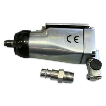 pistola mariposa. Imagen de Elevadores de Coches Automotive Lift and Tools.