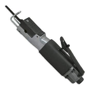 sierra neumatica. Imagen de Elevadores de Coches Automotive Lift and Tools.