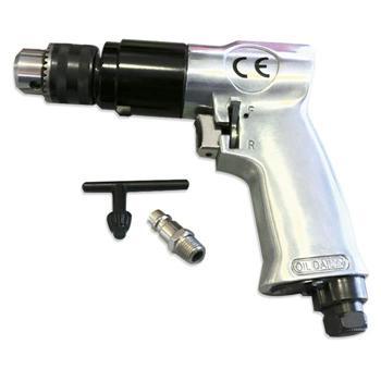 Imagen de Elevadores de Coches Automotive Lift and Tools.