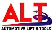 Elevadores de coches y Equipamientos de Taller - AUTOMOTIVE LIFT & TOOLS