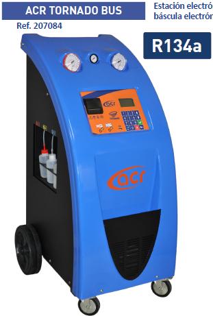p_baterias-de-coche-mega-100-EQT-HD